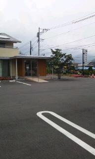 100622_飯島動物病院
