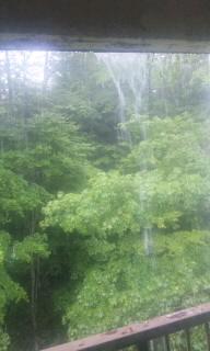 100707_雨