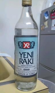 100818_お酒