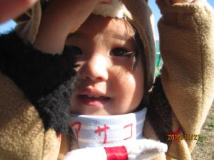 20101120,21+028_convert_アチャ子