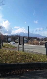 101126_富士山