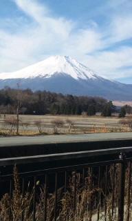 101201_富士山