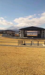 101217_富士山