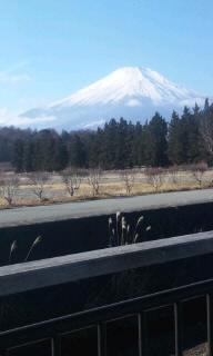 101219_富士山