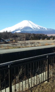 101223_富士山