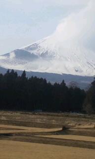 101226_富士山