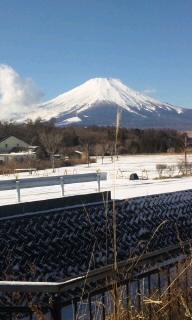 110112_富士山