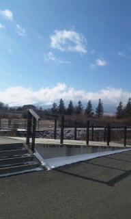 110114_富士山