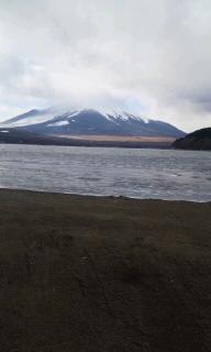 110116_富士山