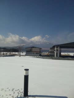 110124_富士山2