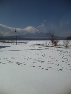 110124_富士山