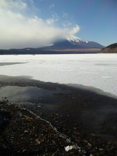 110125_山中湖3