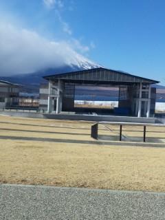 110125_富士山