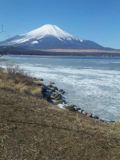 110203_富士山