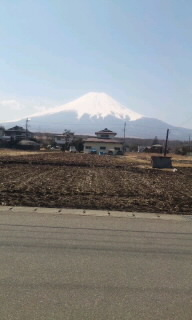 110402_富士山