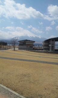 110404_富士山