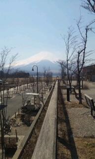 110406_富士山