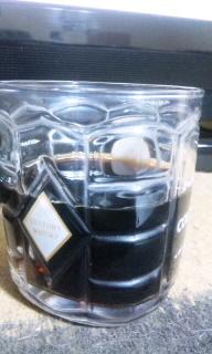 きれいなコーヒーエキス3