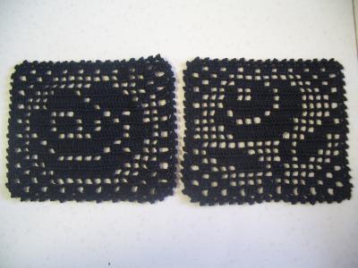 003+(2)_convert_20100131183103.jpg