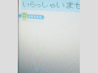 006+(2)_convert_20091005141800.jpg