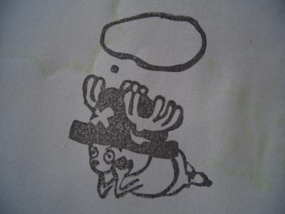008_convert_20100322100944.jpg