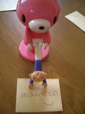 maaneco縺輔s_convert_20100606102529