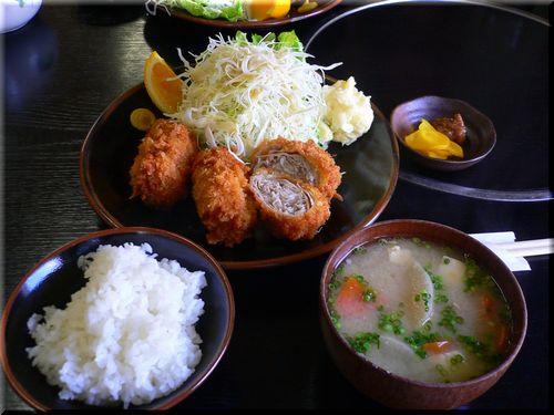kyushu6