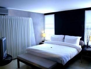 アマリン ヴィクトリア リゾート (Amarin Victoria Resort)