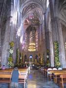 iglesia エクスペトリオ2