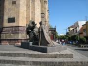 iglesia エクスペトリオ3