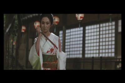 syurayuki01.jpg