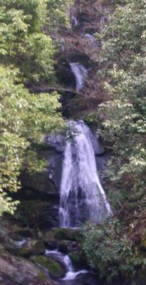 02 七滝八壷の滝