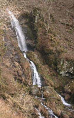 21 明神滝