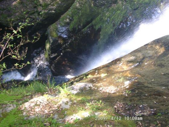 02 蜻蛉の滝