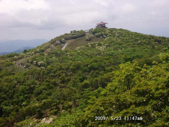 27 御嶽神社