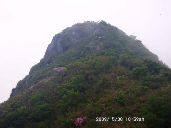 05 東峰
