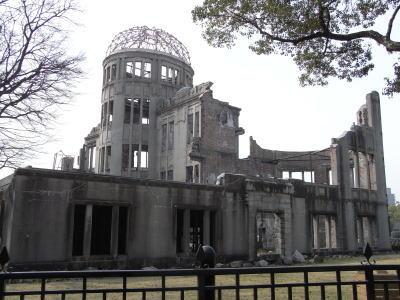 2010225廣島