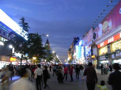 20100918北京