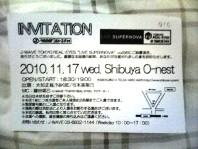 201011170739000.jpg
