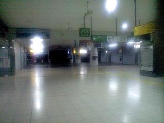 田町駅(その2)