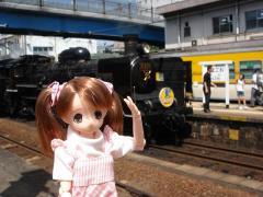 西日本23