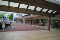 西日本57