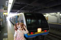 西日本86