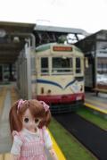 西日本93