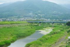 西日本97