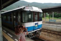 西日本95