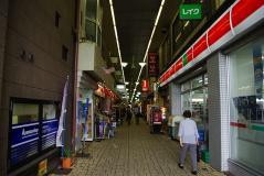 西日本104