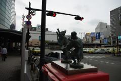 西日本103