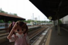 西日本108
