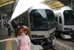 西日本118